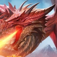 Dragon name generator