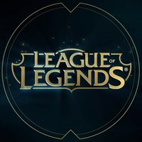 League of legends name generator