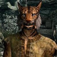The elder scrolls Khajiit name generator
