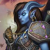 World of warcraft Draenei name generator