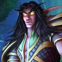World of warcraft Night elf name generator