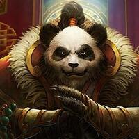 World of warcraft Pandaren name generator